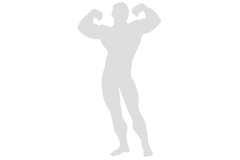 bodybuilder2-male