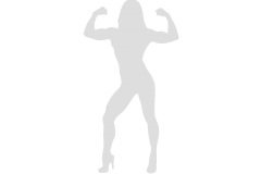 bodybuilder2-female